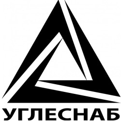 """ООО """"Углеснаб"""""""