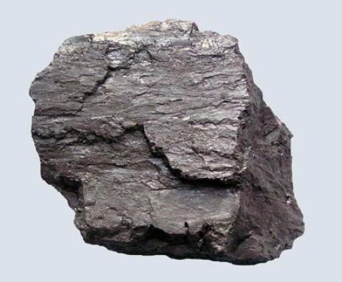 Уголь Черногорский-каменный ДПК