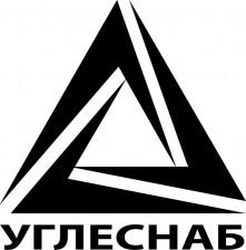 Уголь ДПК (50-200 мм)